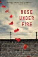 Pdf Rose Under Fire