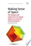 Making Sense of Space