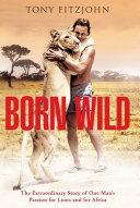 Born Wild [Pdf/ePub] eBook