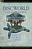 Discworld and Philosophy
