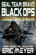 Pdf Seal Team Bravo: Black Ops - Assault on Al Shabaab