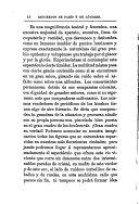 Recuerdos de París y de Lóndres