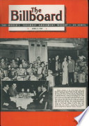 5 april 1947