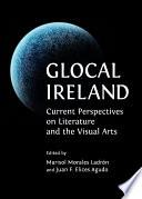 Glocal Ireland