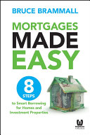 Pdf Mortgages Made Easy Telecharger