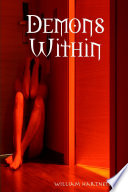 Demons Within Book