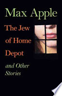 The Jew of Home Depot and Other Stories