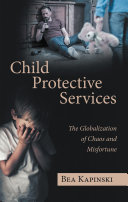 Pdf Child Protective Services Telecharger