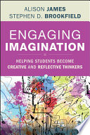 Engaging Imagination