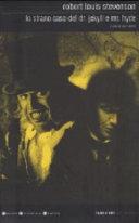 Lo strano caso del dr. Jekyll e mr. Hyde-Il ladro di cadaveri