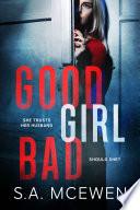 Good Girl Bad