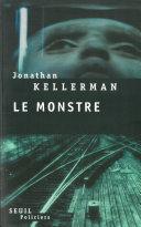 Le Monstre Pdf/ePub eBook