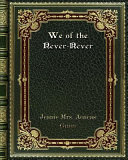 We of the Never Never Book