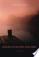 House Of Blood And Fire