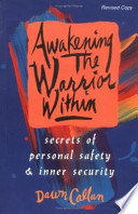Awakening the Warrior Within