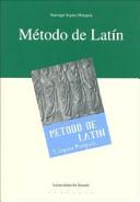 Método de latín
