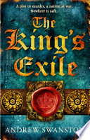 The King s Exile Book