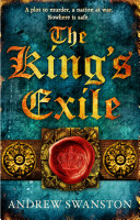 The King s Exile