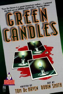 Pdf Green Candles