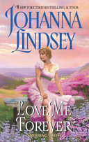 Love Me Forever Book PDF