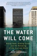 The Water Will Come Pdf/ePub eBook