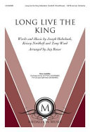 Free Long Live the King Book