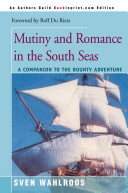 Mutiny and Romance in the South Seas Pdf/ePub eBook