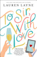 To Sir  with Love Book PDF