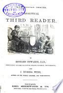 Analytical Third Reader Book