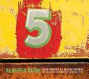 Alberta Book