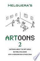 Artoons