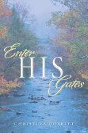 Pdf Enter His Gates