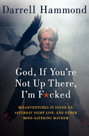 God, If You're Not Up There, I'm F*cked [Pdf/ePub] eBook