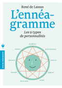 L'ennéagramme ebook