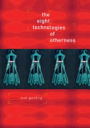 Pdf The Eight Technologies of Otherness