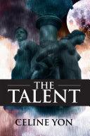 The Talent [Pdf/ePub] eBook