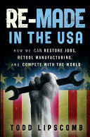 Re Made in the USA