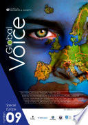 Global Voice Special Focus on Europe