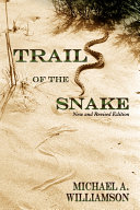 Trail of the Snake
