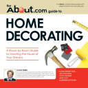 About.com Guide to Home Decorating