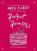 Pdf Perfect Princess Telecharger