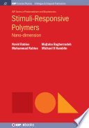Stimuli Responsive Polymers