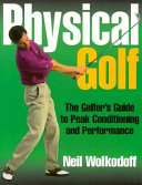 Physical Golf