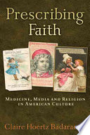 Prescribing Faith