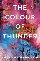 The Colour of Thunder Pdf