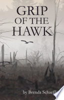 Free Grip of the Hawk Book