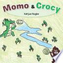 Momo & Crocy