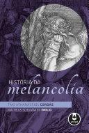 História da Melancolia [Pdf/ePub] eBook