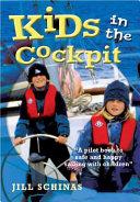 Kids in the Cockpit