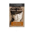 Public Schools, Public Menace